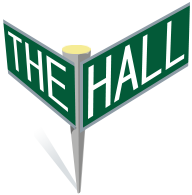 TheHall.net Business Directory